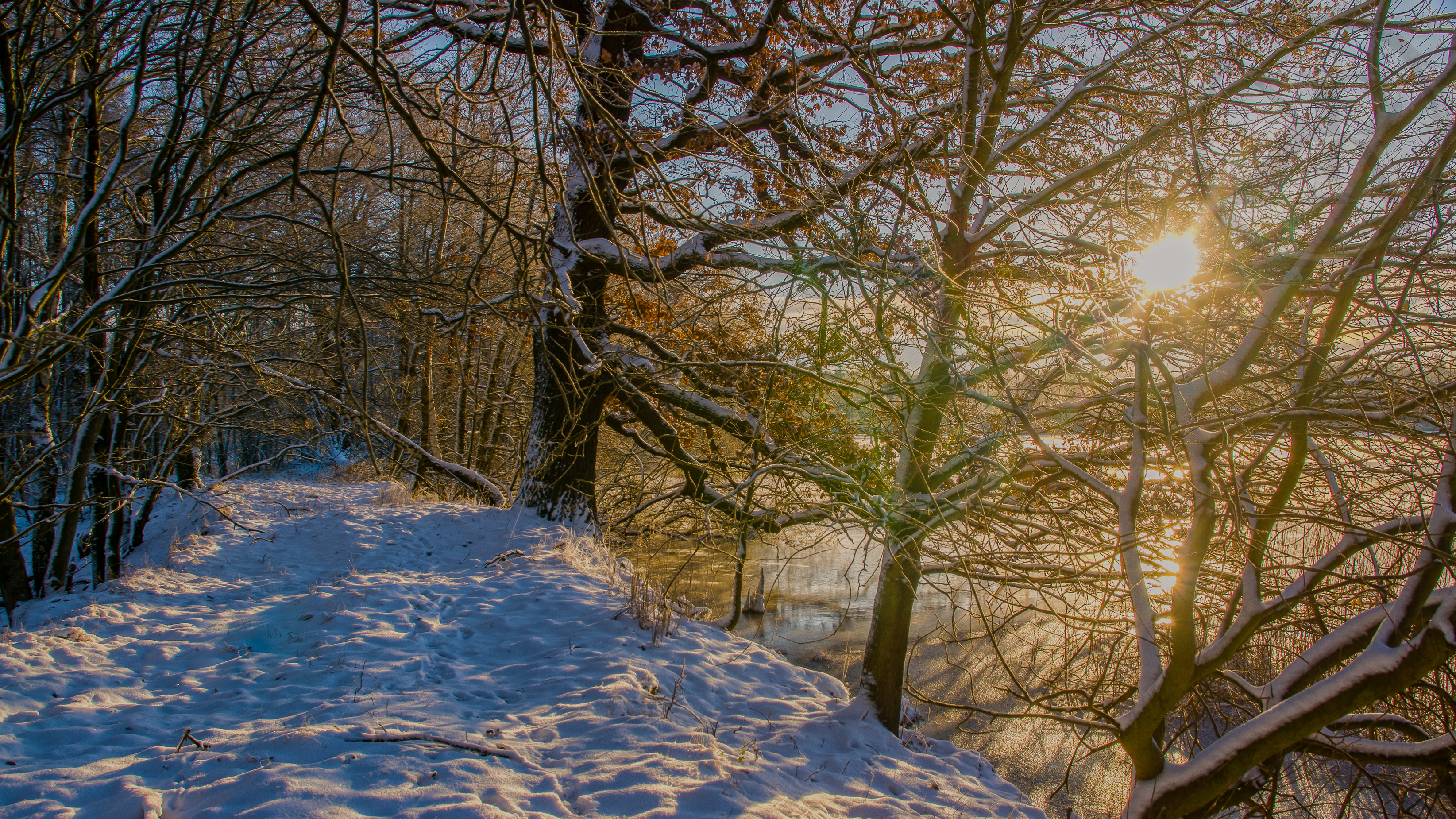 Winterufer12_HDR2.jpg
