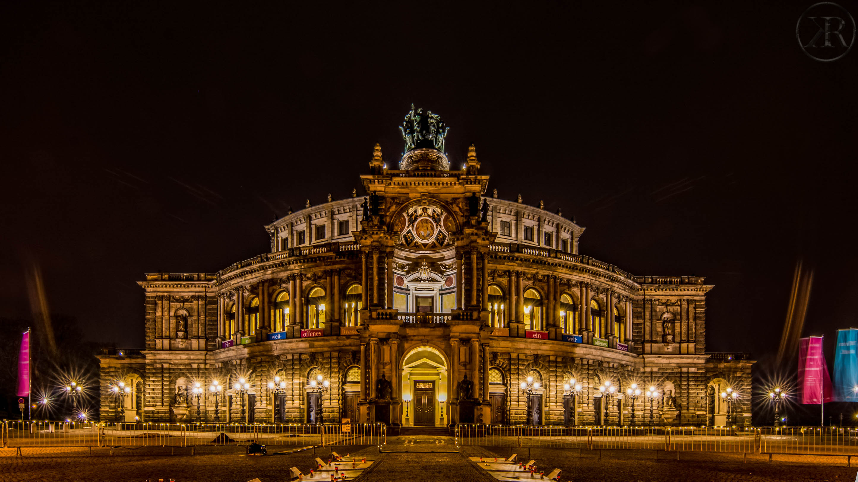 semperoper1_HDR2-2.jpg